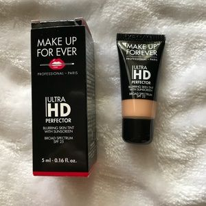 MAKE UP FOREVER Ultra HD Perfector #6 BNIB